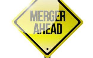 merger arbitrage sign