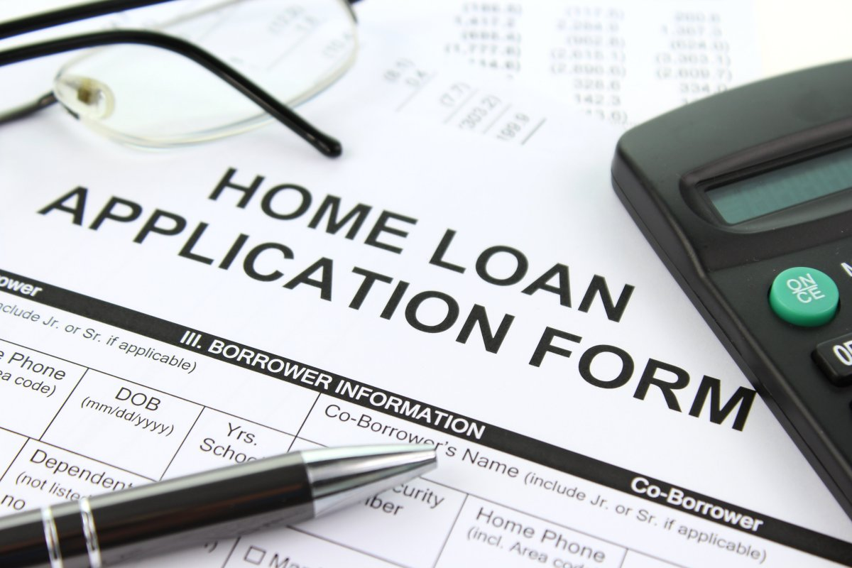 What is an Unsecured Loan? – The Complete Guide