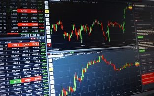 best trading software