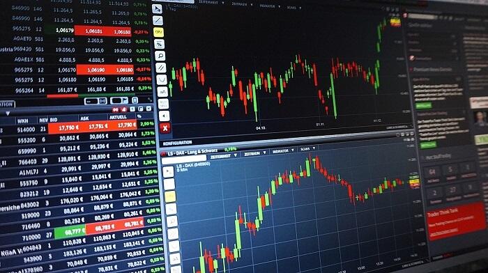 The 10 Best Trading Software ~ InvestingPR com InvestingPR com