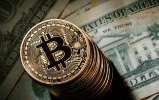 Bitcoin price predictions for 2018