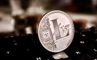 Litecoin price predictions for 2018