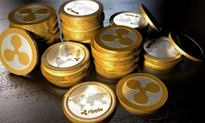 Top 3 Ripple Price Predictions for 2018