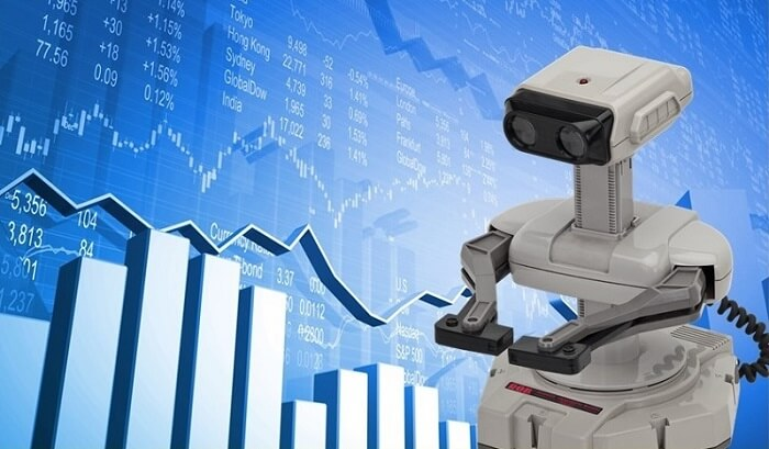Top 9 Bitcoin Trading Bots in 2018