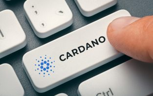 Cardano price predictions