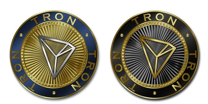 Top 5 Tron Price Predictions for 2018