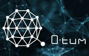 Qtum price predictions