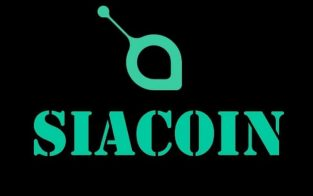 SiaCoin price predictions