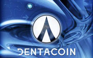 DentaCoin price predictions