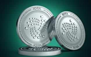 iota price predictions