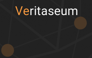 Veritaseum price predictions