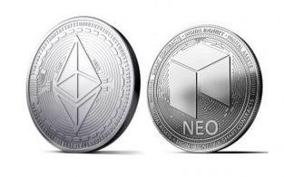 Neo price predictions