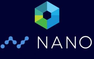 Nano price predictions
