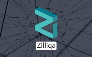 Zilliqa price predictions