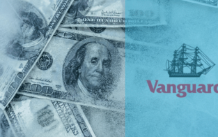 vanguard money market