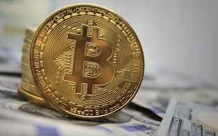 Bitcoin Facts That Will Turn You Into a Crypto-Genius