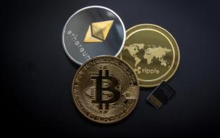 etehereum bitcoin